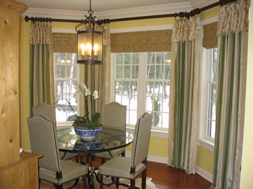 Charming Drapery Design Ideas New Home Designs Latest Home Curtain Designs